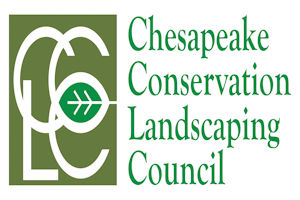Chesapeak Conservation Landscaping Council