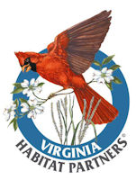Virginia Habitat Partners
