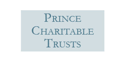 Prince Charitable Trusts