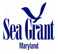 Sea Grant Maryland