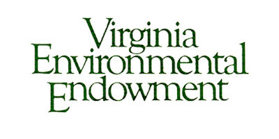 Virginia Environmental Endowment