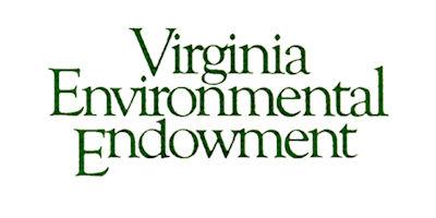 Virginia Environmental Endowment