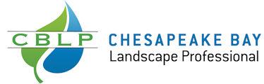 Chesapeake Bay Landscape Professional (CBLP) Certification